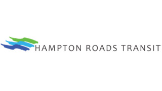 Hampton Roads Transit (HRT)