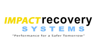 Impact Recovery Systems