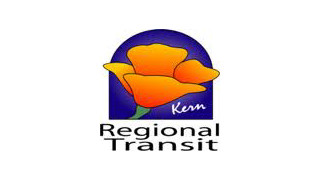 Kern Regional Transit