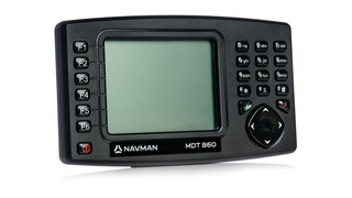 MDT-860