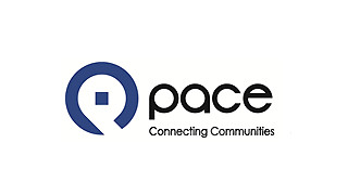 Pace Suburban Bus