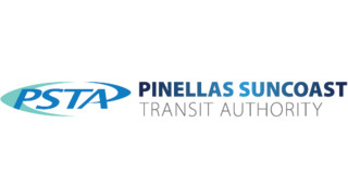 Pinellas Suncoast Transit Authority (PSTA)