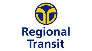 Sacramento Regional Transit (RT)