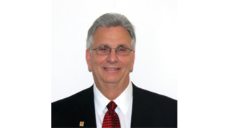 Joseph Sais, PE, Promoted to Executive Vice President, Engineering