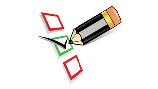 Help Us Help You! Mass Transit Magazine Reader Survey