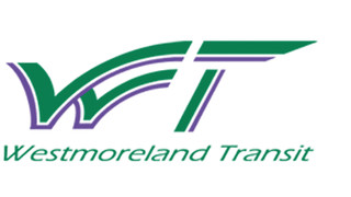 Westmoreland County Transit Authority (WCTA)