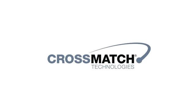 Cross Match Technologies Inc.