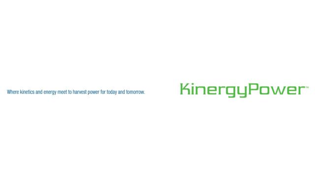KinergyPower