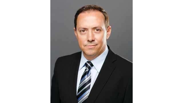 pereira-nuno-president-pnr-rai_10947242.psd
