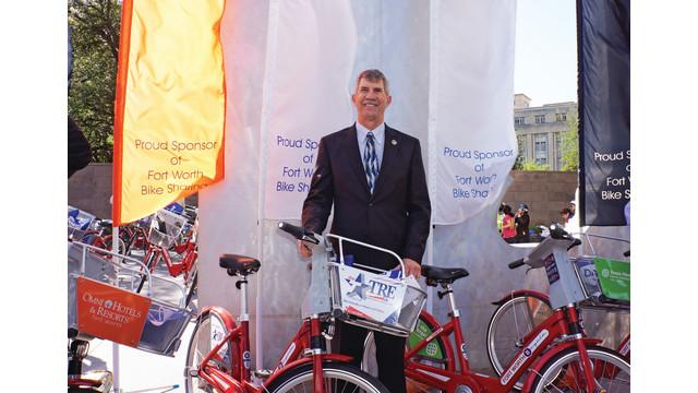 the-t-bike-share-sponsors_10940117.psd
