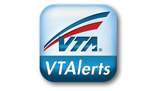 vtalert-logo_10947702.psd