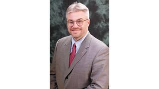 NY: CDTA Announces FY2013-14 Board of Directors