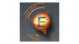 Elerts Corp.
