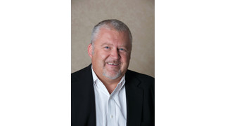 NY: Mark Patterson Named President of L.K. Comstock National Transit Inc.