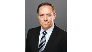 Nuno Pereira Named President of PNR RailWorks