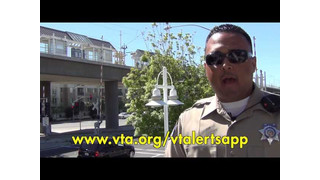 VTAlerts Mobile App