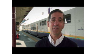 Mike Lazzaroni: A Real Rider Story from TransLink