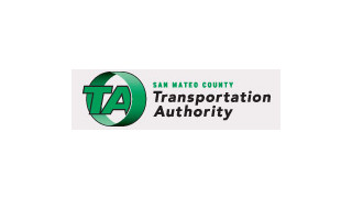 San Mateo County Transportation Authority (SMCTA)