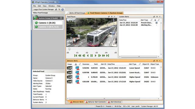 aisight-console-screenshot_10940173.psd