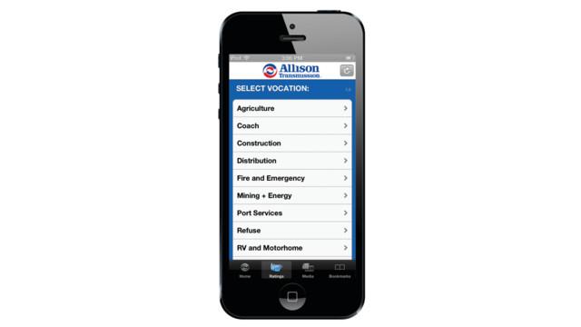 allison-app_10951137.psd