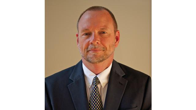 CA: Bill Spraul Named Chief Operating Officer for Metropolitan Transit System Transit Services