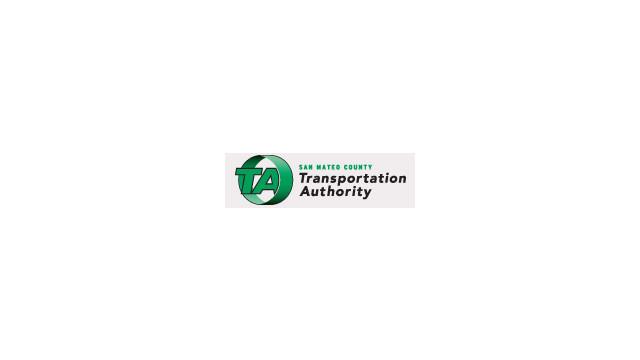 San Mateo County Transportation Authority (SMCTA)