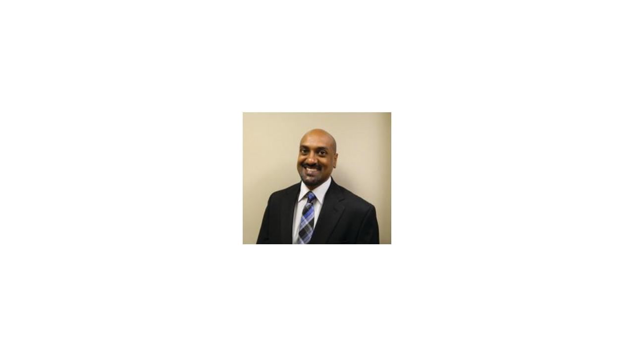 Fl Vhb Hires Rohan Sadhai Aicp To Transportation Team