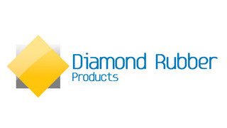 Diamond Rubber