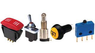 Peerless Electronics Inc. /OTTO Controls e-Store Opens