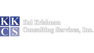 Kal Krishnan Consulting Services, Inc. (KKCS)