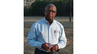 VA: Melvin Jones Named Operation Lifesaver Coordinator for D.C., Maryland, Virginia