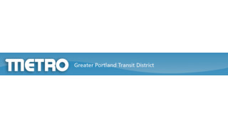 Greater Portland Transit District (Metro)