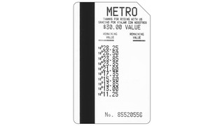 OH: Metro Introduces Stored-Value Cards