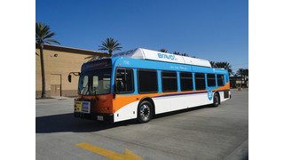 CA: OCTA Launches Limited-Stop Service June 10 and Offers Free Rides Monday Through Wednesday
