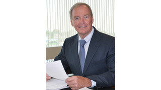 CA: Graham Named Omnitrans Interim CEO/GM