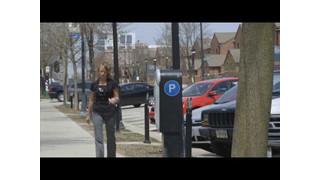 The Milwaukee Streetcar: Who Will Ride the Streetcar?