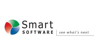 Smart Software Inc.
