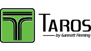 Gannett Fleming Debuts TAROS Software at APTA Rail Conference