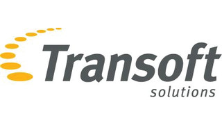 Transoft Solutions Inc.