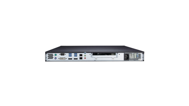 ax61131tm-back_10958262.psd