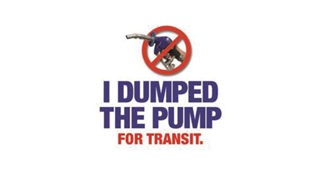 dump-pump_10960901.psd