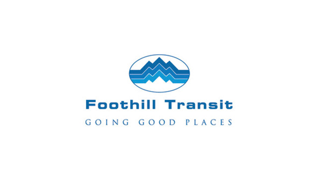 foothill-transit_10963079.psd
