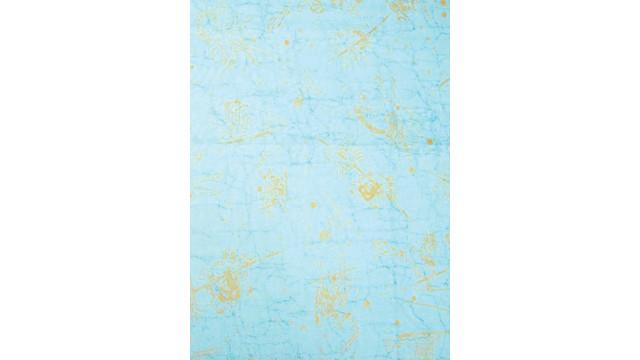 gct-ceiling-blueopt_10977201.psd