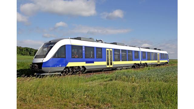 IMG-1769aLNVG-Testfahrt.jpg