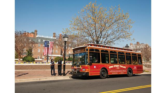 king-street-trolley-6_10954660.psd