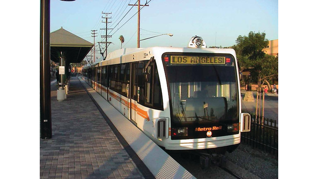 los-angeles-metro-rail_10963299.psd