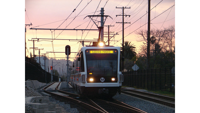 metro-gold-line-rail-foothill-_10963300.psd