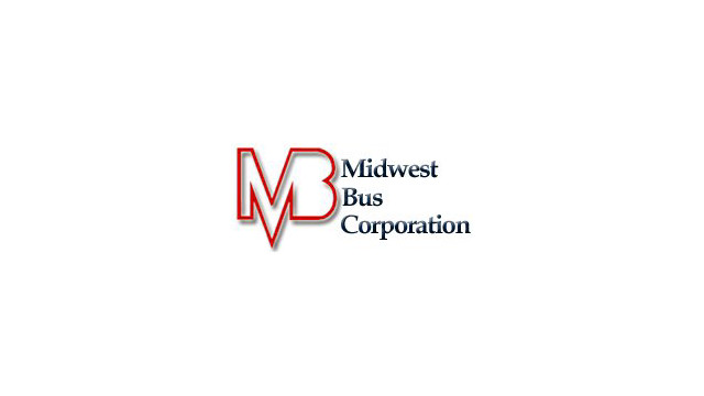Midwest Bus Corp.