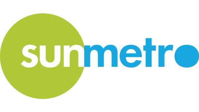 sun-metro-logo_10963083.psd