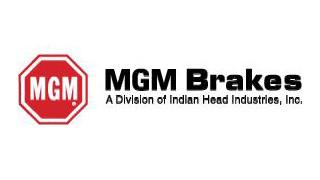 MGM Brakes